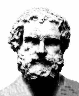 Historical outline of the atomic theory and the structure of the atom democritus 460 370 bc first proposed the existence of an ultimate particle used the word atomos to describe this particle democritus ccuart Gallery